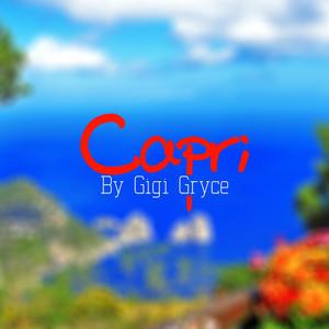 Capri album