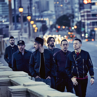 Picture of Linkin Park