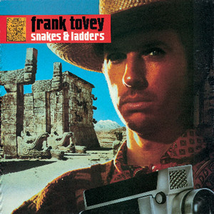 Snakes And Ladders album