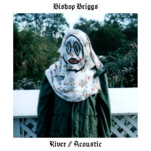 River (Acoustic) Albümü