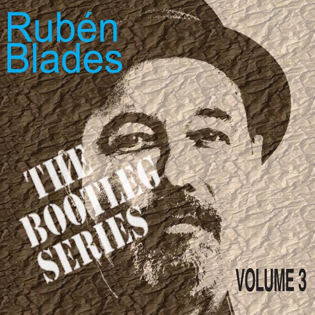The Bootleg Series, Vol. 3 (Live)