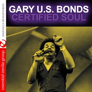 Certified Soul (Digitally Remastered) album