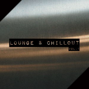 Lounge & Chillout Vol.1 Albumcover