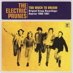 Too Much to Dream, Original Group Recordings: Reprise 1966-1967 album