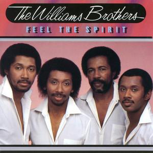 Feel the Spirit album