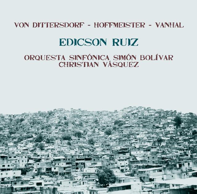 Edicson Ruiz