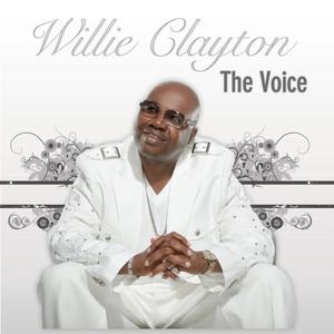 The Voice album