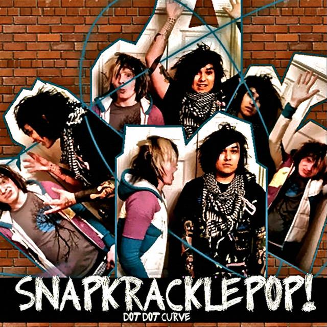 SnapKracklePop!