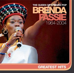 Brenda & The Big Dudes Promises cover