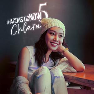 #acousticNOW5