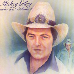 Mickey Gilley and His Best album