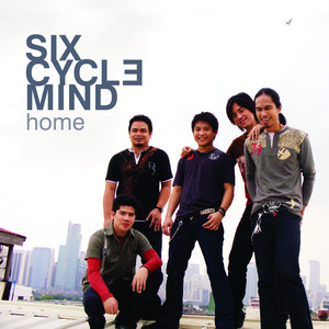 6 Cycle Mind