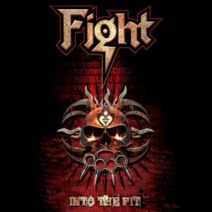 Into the Pit album