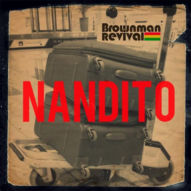 Nandito