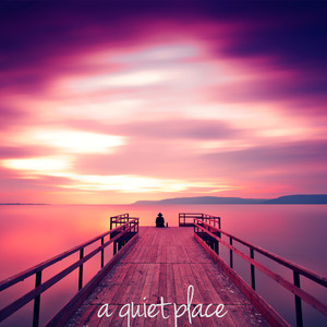 A Quiet Place - Classical Music to Study album