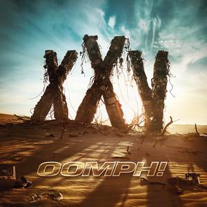 XXV album