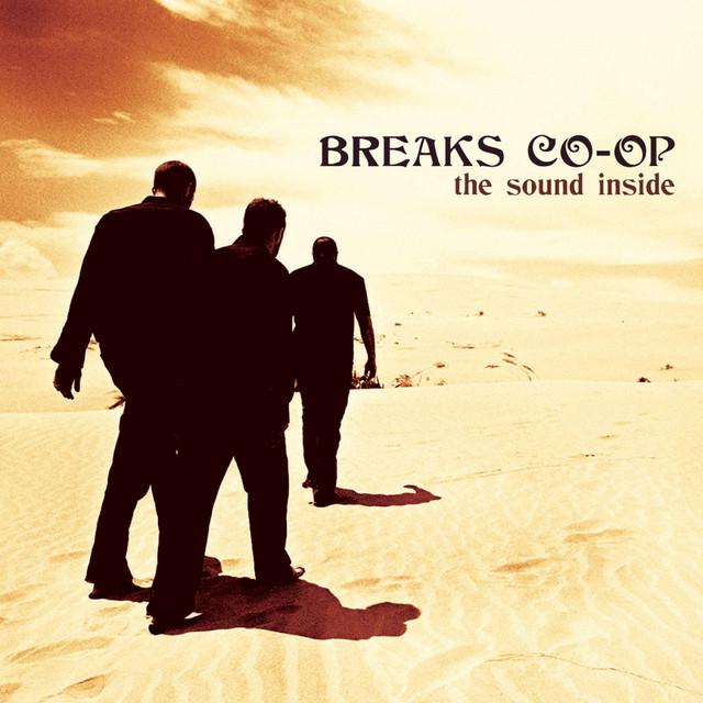 Breaks Co-Op