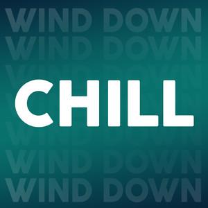 Chill Wind Down album