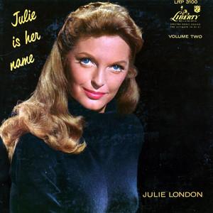 Julie Is Her Name / Julie Is Her Name, Volume 2 album