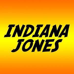 Indiana Jones Ringtone -