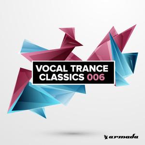 Vocal Trance Classics 006