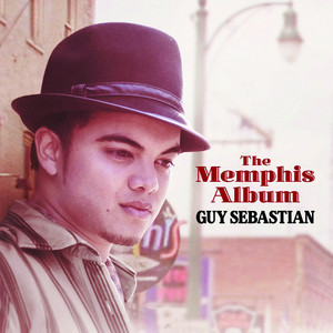 The Memphis Album