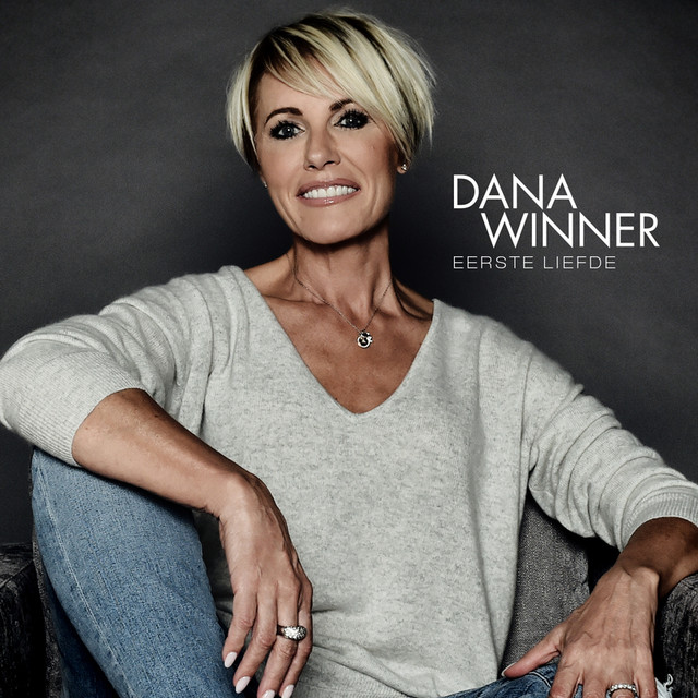 Nergenshuizen a song by dana winner on spotify more by dana winner altavistaventures Image collections
