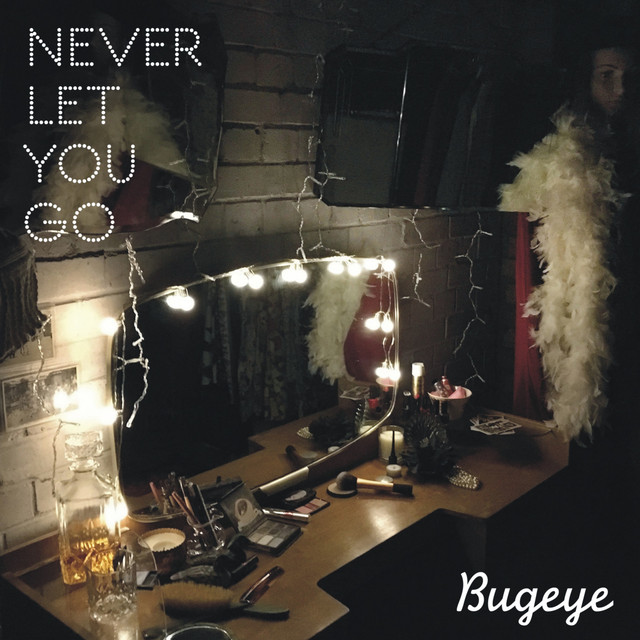 Bugeye tickets and 2018 tour dates