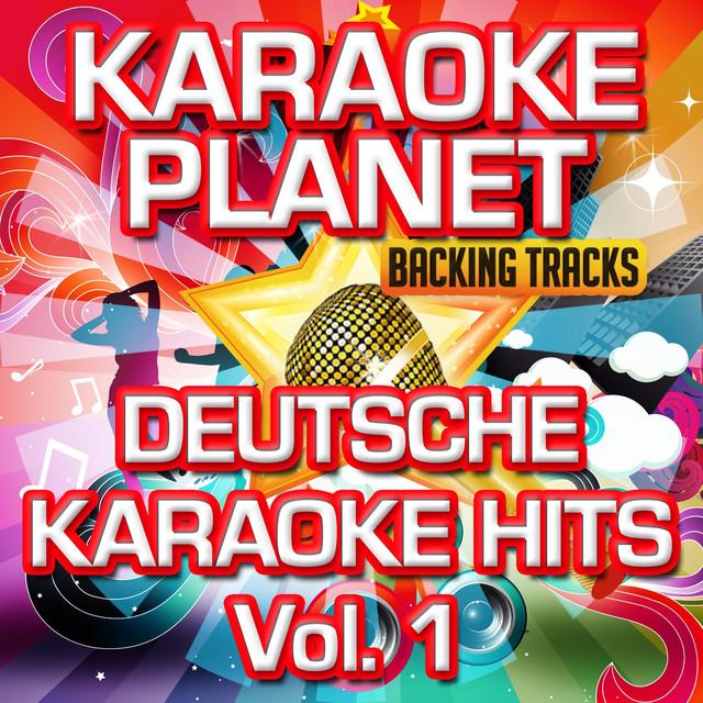 Neue Männer Braucht Das Land Karaoke Version Originally