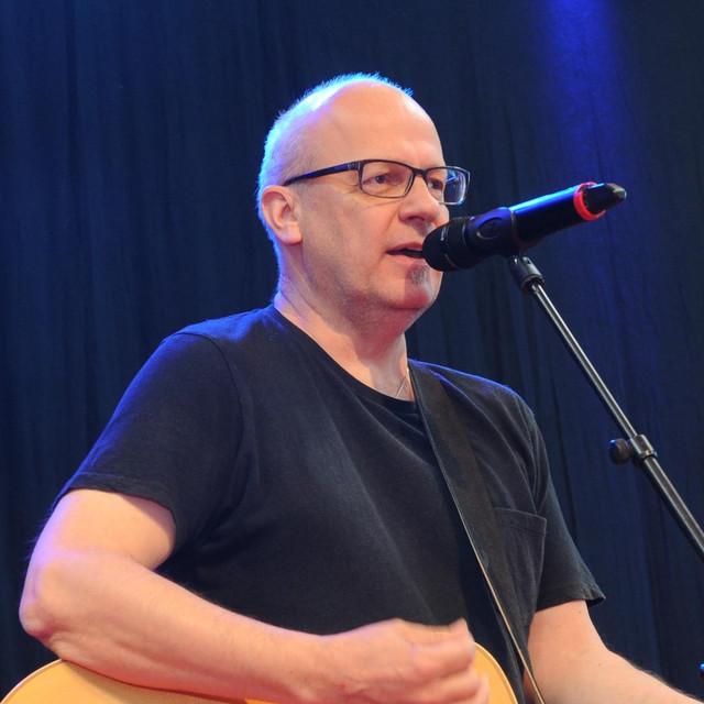 Bruno Hächler