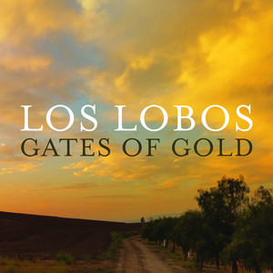 Gates of Gold album