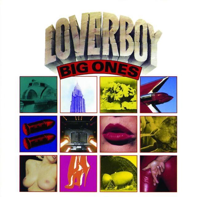 Loverboy - Lovin' Every Minute of It Lyrics Meaning | Lyreka