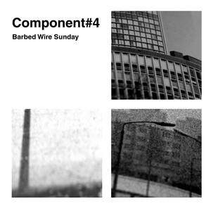 Component#4