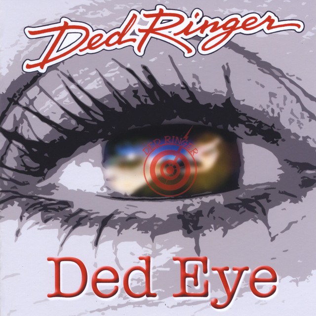 Ded Eye