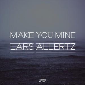 Lars Allertz