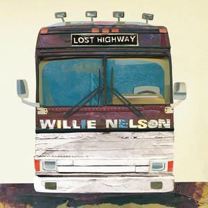 Lost Highway Albümü
