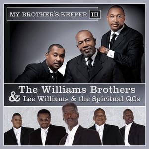 My Brother's Keeper III album