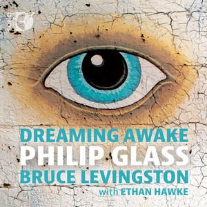 Glass: Dreaming Awake Albümü