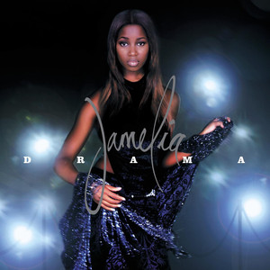 Jamelia Thinkin Bout You cover