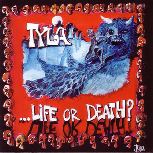 Life or Death? album