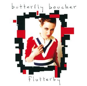 Flutterby (Repromotion 04/04 - UK Only Version)