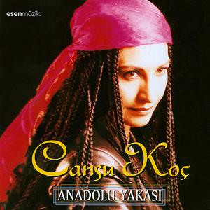 Anadolu Yakası Albümü