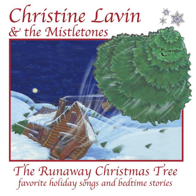 mistletones soundtrack