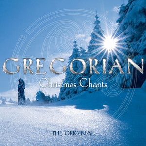 Christmas Chants album