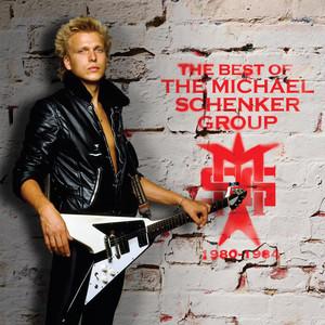 The Best of The Michael Schenker Group (1980-1984) album