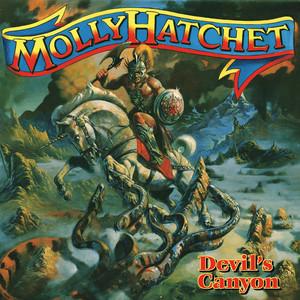 Devil's Canyon album