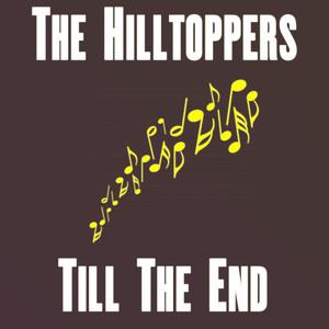 Till The End album