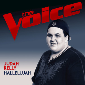 Hallelujah (The Voice Australia 2017 Performance)