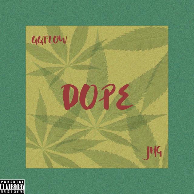 free download lagu Dope gratis