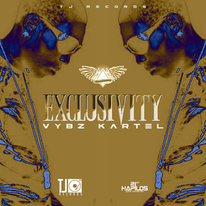 Exclusivity Albümü